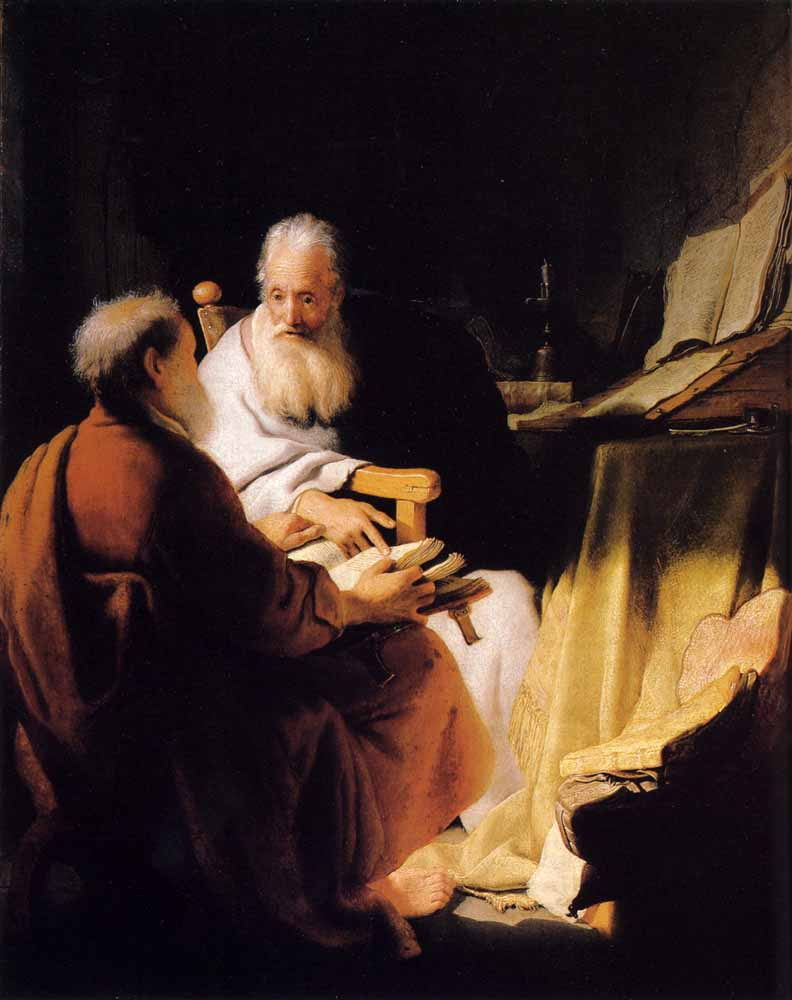 rembrandt-two-old-men-disputing-1628-792x1000x72